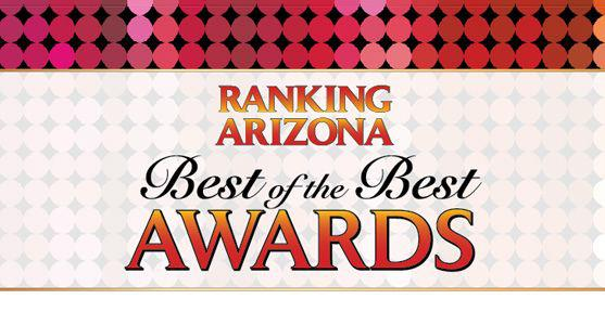 Scottsdale's Best AC Repair company