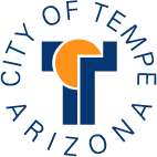 Air Conditioning Repair in Tempe Arizona.