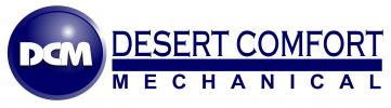 Desert Comfort Mechanical 24 hrs A/C and heating repairs in Scottsdale AZ.