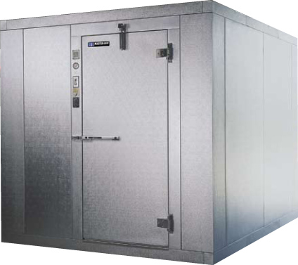Walk In Cooler Repair Walk In Freezer Repair Scottsdale and Phoenix Arizona