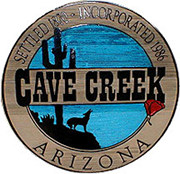 Air Conditioning Repair Cave Creek Arizona